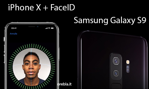 faceid-samsung-s9