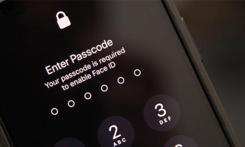 iphone-ios11-codice