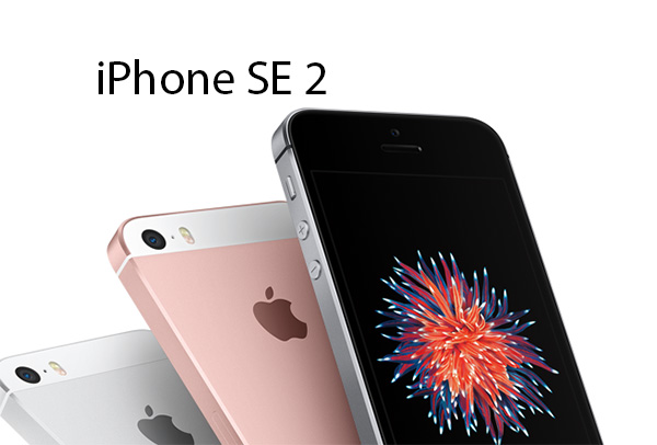 iphone se 2 data uscita