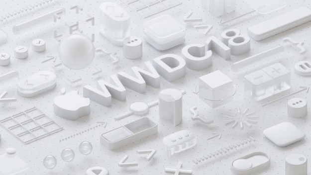 Wwdc2018 ios 12, iphone se2, macos 10.13