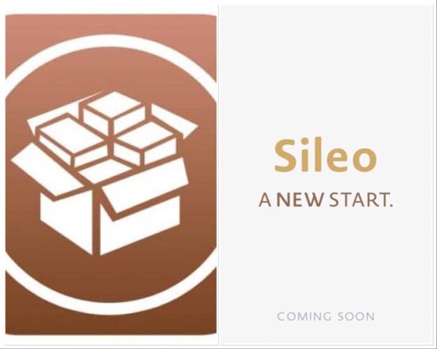 Sileo: il nuovo Cydia, store ufficiale per il jailbreak