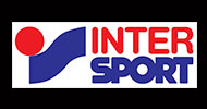 Intersport City