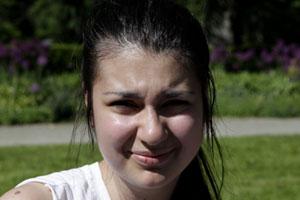 Alma-Bajramovic