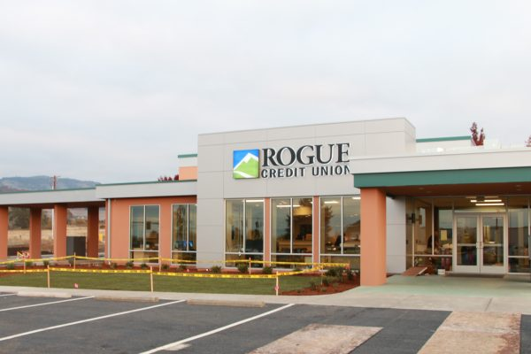 A-Commercial-Projects- ROGUE CREDIT UNION-PHOENIX RD-2