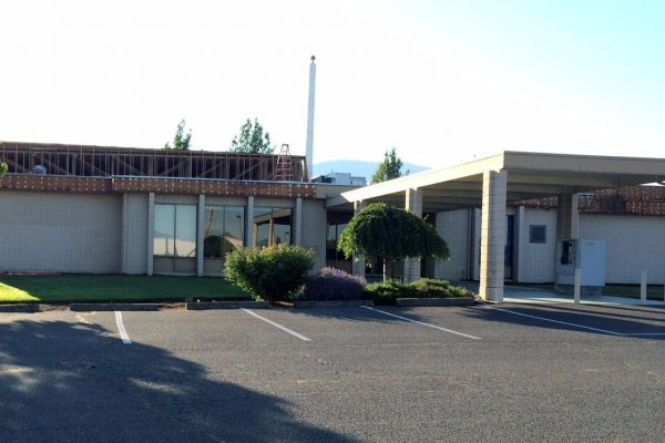 A-Commercial-Projects- ROGUE CREDIT UNION-PHOENIX RD-3