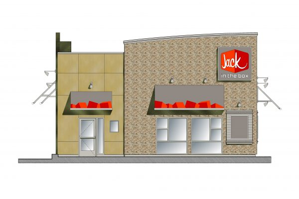 A-Restaurant-Projects-JIB HAPPY VALLEY-3