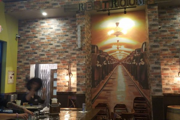 A-Restaurant-Projects-PETES BREWHOUSE-1