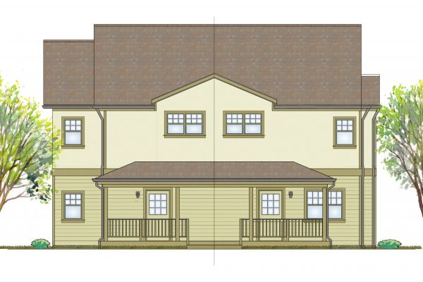 B-Multi-Family-Projects-2300 SISKIYOU-BELLVIEW2350-1