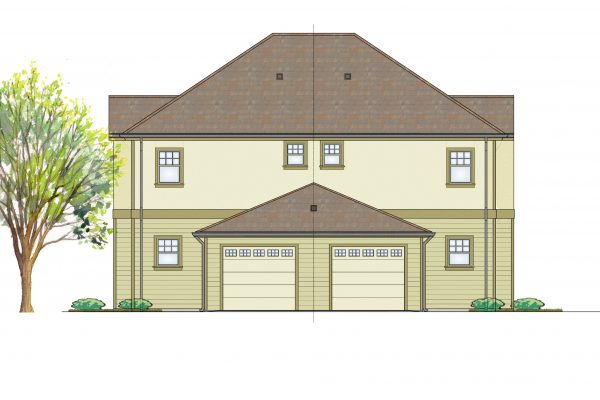 B-Multi-Family-Projects-2300 SISKIYOU-BELLVIEW903-2
