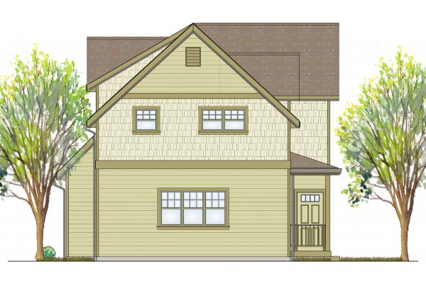 B-Multi-Family-Projects-2300 SISKIYOU-BELLVIEW911-3