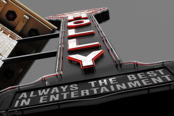 D-Renovations-Projects-Historic-HOLLY THEATER (2)