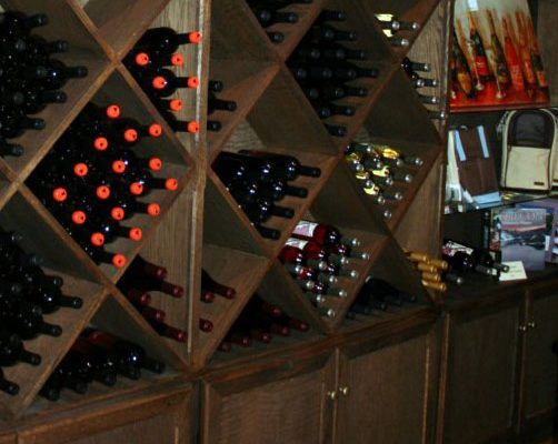 D-Renovations-Projects-Historic-OLD MASONIC-EDEN VALE WINE TASTING-4