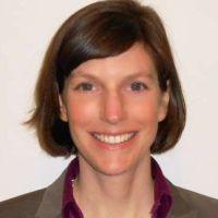 Photo of Leslie Sutton