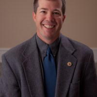Photo of Bob Livingston