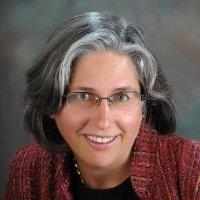 Photo of Jeanne Stallman