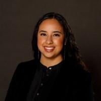 Photo of Yasmin Ibarra