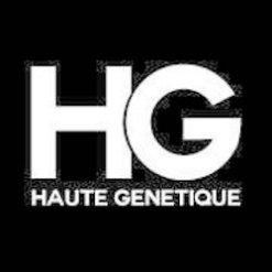 HAUTE GENETIQUE