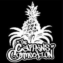 Captains Connection at Oregon Elite Seeds