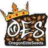 Oregon Elite Seeds