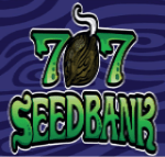 707 SEEDBANK