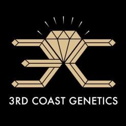 3RD COAST GENETICS