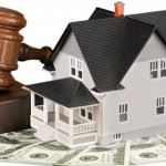 Instances to hire a real estate attorney in Woodland Hills