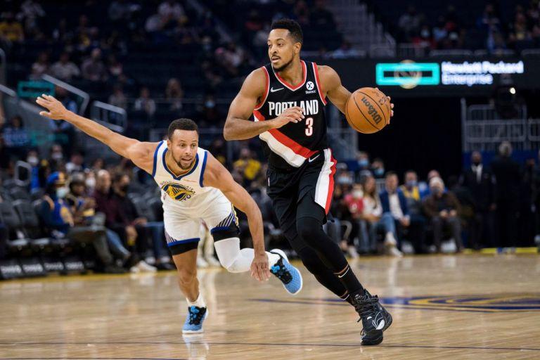 Watch Path Blazers shake off poor preseason with common season beginning Wednesday  – Google NBA News