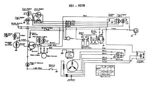 Radio Wiring Diagram For 1976 Corvette Wiring Harness