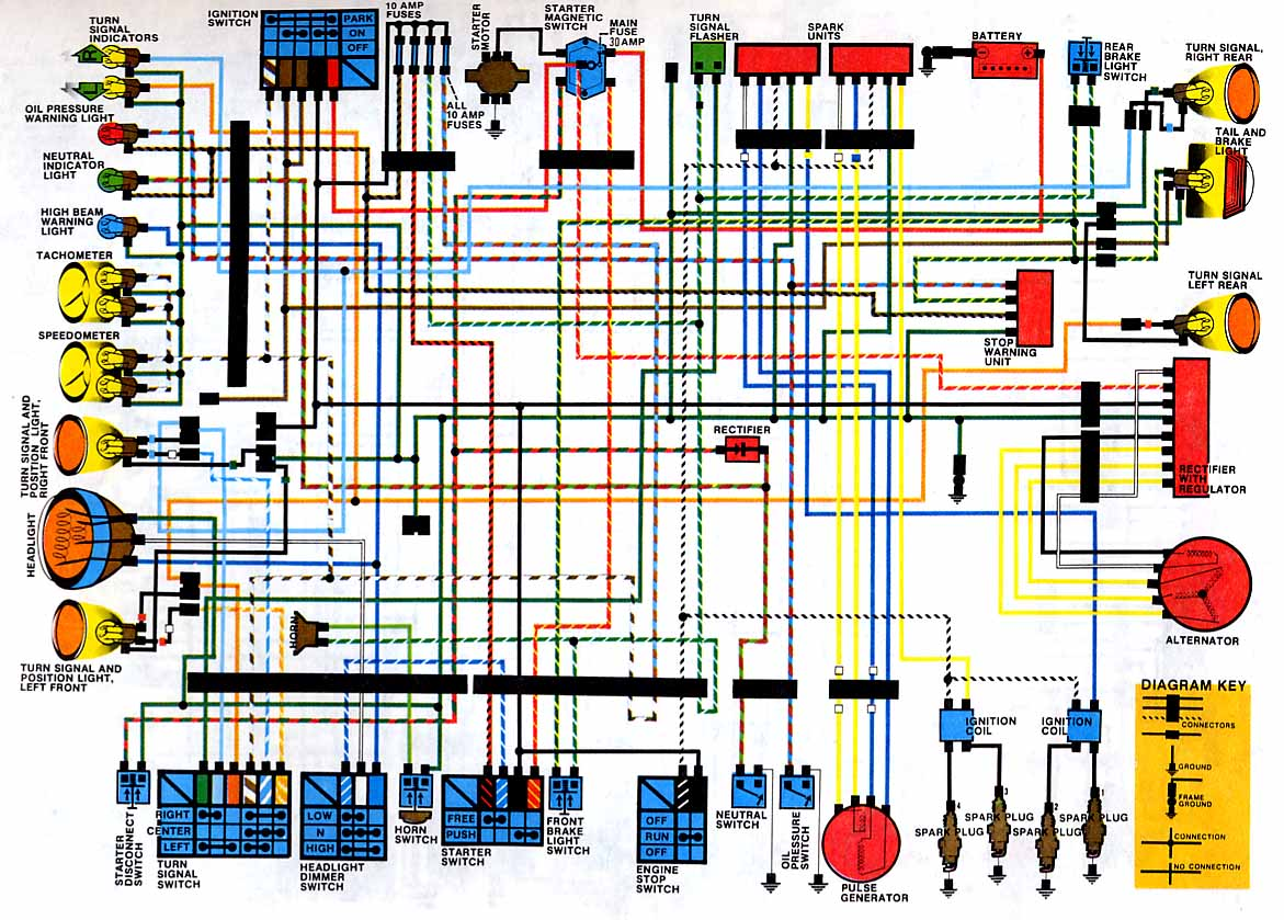 CB650_79_?resize=640%2C459 1978 honda cb550 wiring diagram hobbiesxstyle gl1000 wiring schematic at creativeand.co