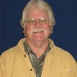 Gary Hulett