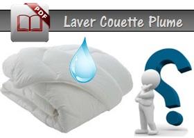 Laver Couette Plume En Htellerie Nettoyer Et Laver