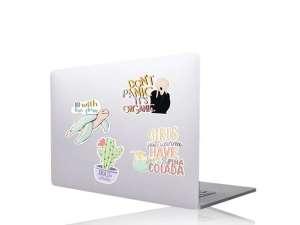 Stickers para computadora