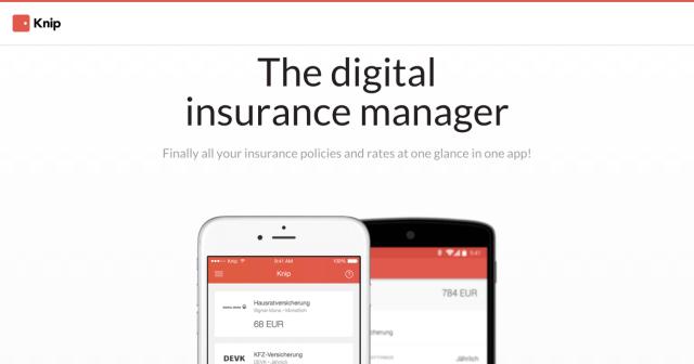 screenshot-www.knip.com 2015-10-26 08-27-21