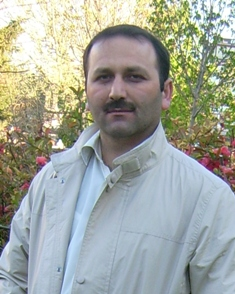 Mehmet KENDİRCİ