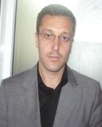 Murat KOROGLU