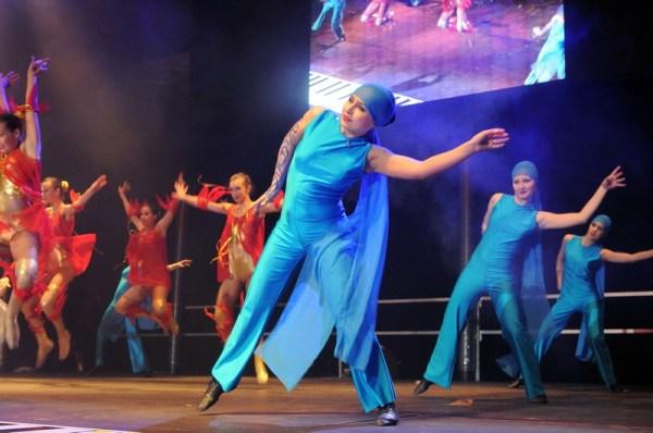 Студенческий фестиваль «На Николаевской-2012» стартует 28 ...