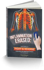 Inflammation Erased