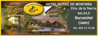 hotel-rural-la-calerilla