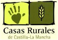 casas_rurales_castilla_la_mancha_una_espiga