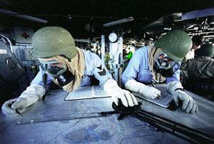 Mercenaries, Epidemics, and Critical Security Studies