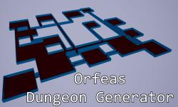 Dungeon Generator Plugin
