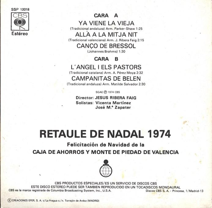 RETAULEDENADAL1974Trasera