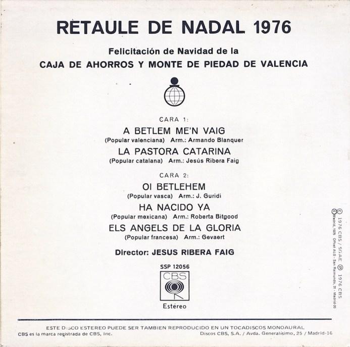 RETAULEDENADAL1976Trasera