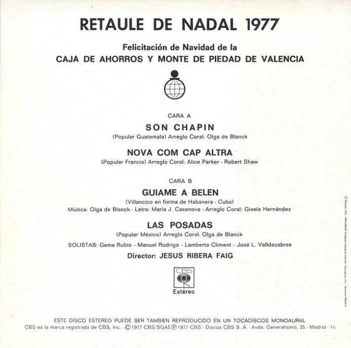 RETAULEDENADAL1977Trasera