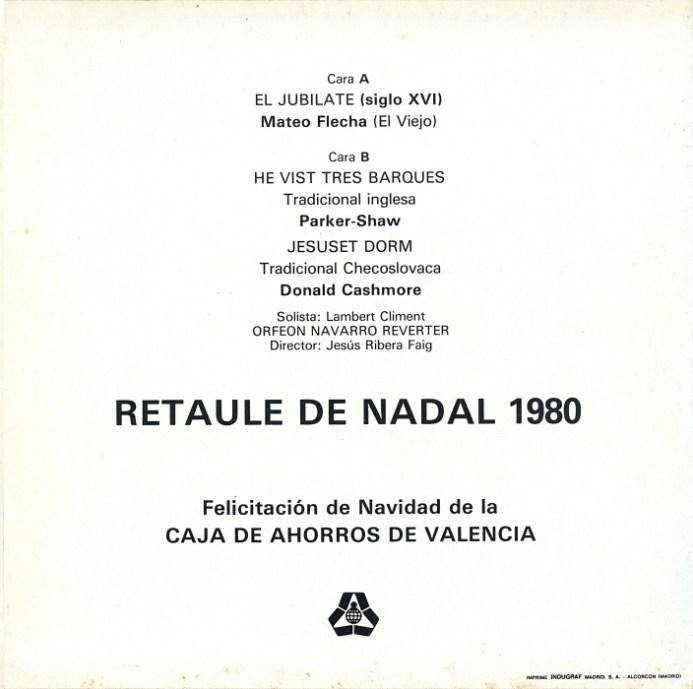 RETAULEDENADAL1980Trasera
