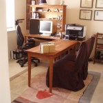 3 Steps to Falling in Love with Your Home Office