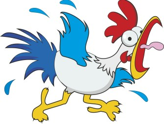 http://www.dreamstime.com/stock-images-chicken-image15981374