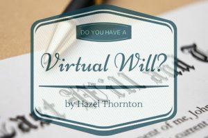 virtual will blog image