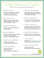 Printable_10-Important-To-Dos-Before-Heading-To-College-231x300