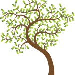 How to organize your family tree at any budget